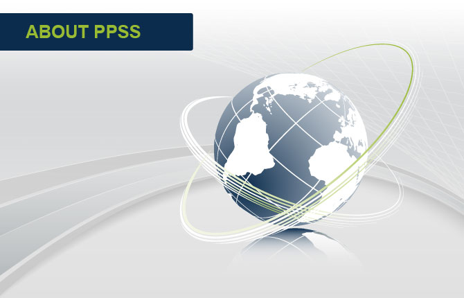 About PPSS