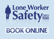 Lone Worker Safety 2015