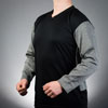 PPSS Slash Resistant Body Armour Base Layer