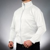 PPSS Slash Resistant Jacket White