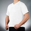 PPSS Slash Resistant TShirt White