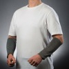 PPSS Slash Resistant Arm Guards V2