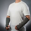 PPSS Slash Resistant Arm Guards V3