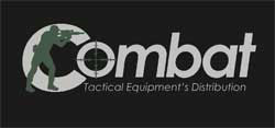 Combat Tactical Equipment's Distribution