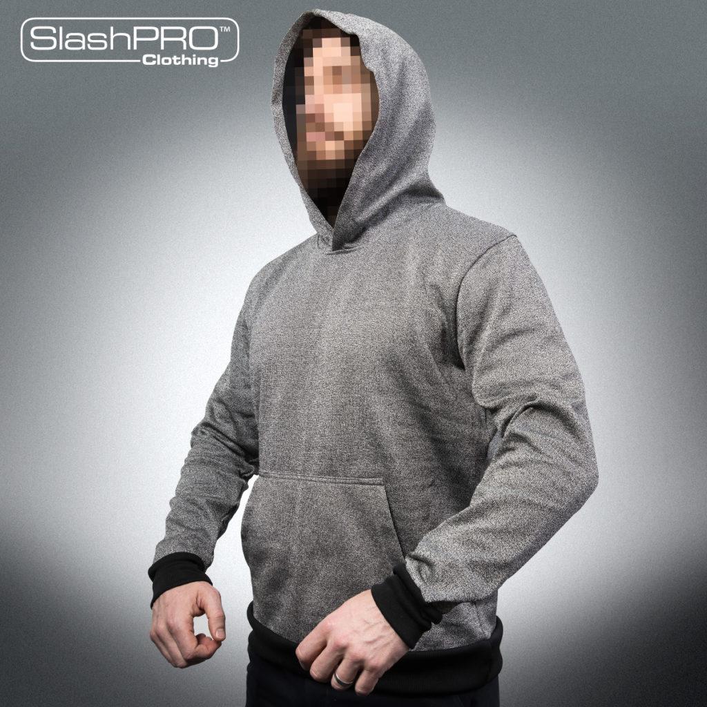 SlashPRO Slash Resistant Hoodie