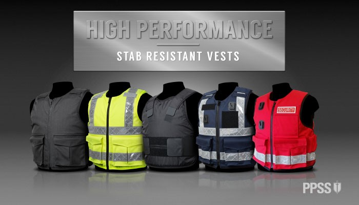 PPSS-Stab-Resistant-Armour-Vests.jpg