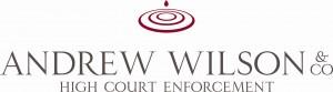 Andrew-Wilson-Logo