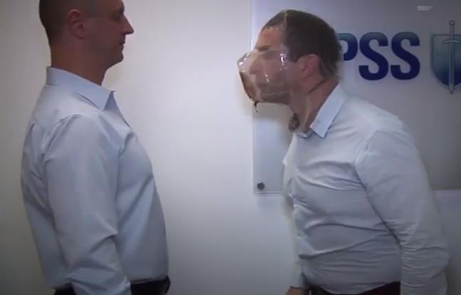 ppss-anti-spit-mask