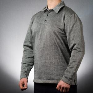 100105-SlashPRO-Slash-Resistant-Long-Sleeve-Polo-Shirt-Low-Res