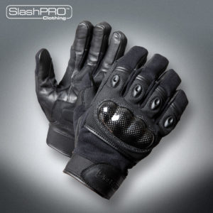 SlashPRO Slash Resistant Gloves - Titan