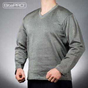 BitePRO Bite Resistant Clothing