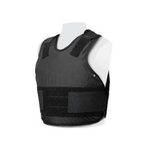 ppss covert bullet resistant vests