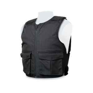 PPSS Overt Stab Resistant Vests