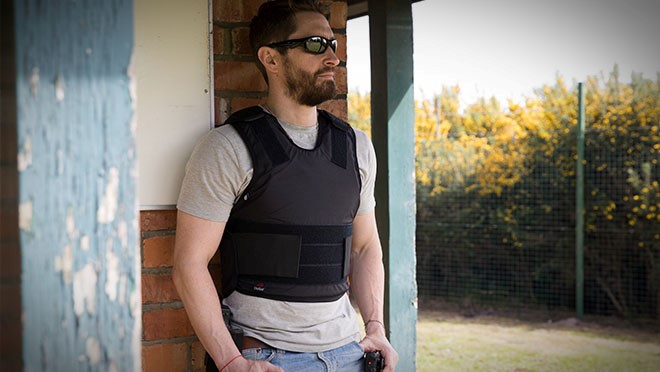 PPSS-CV2-Bullet-Resistant-Body-Armour-Homepage