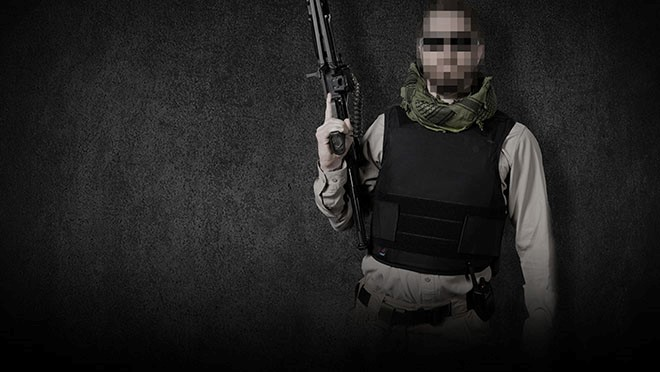 PPSS-MV2-Bullet-Resistant-Body-Armour-LMG-Homepage