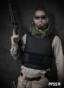 PPSS-MV2-Bullet-Resistant-Body-Armour-LMG