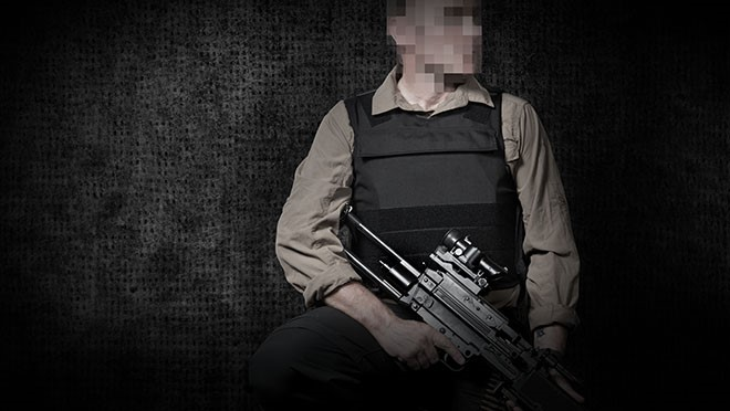 PPSS-OV2-Bullet-Resistant-Body-Armour-Hompage