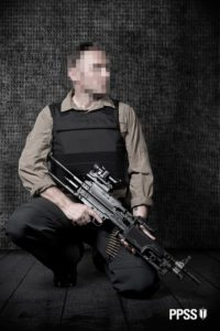 PPSS-OV2-Bullet-Resistant-Body-Armour-Pixel-LMG