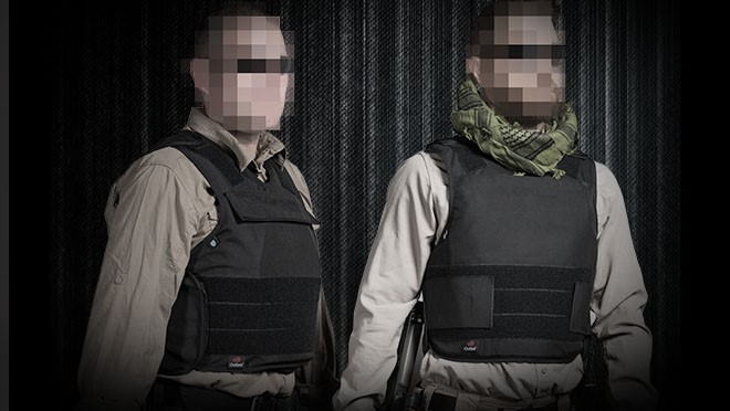 PPSS-OV2-MV2-Bullet-Resistant-Body-Armour-Homepage