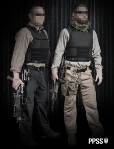 PPSS-OV2-MV2-Bullet-Resistant-Body-Armour-Pixel