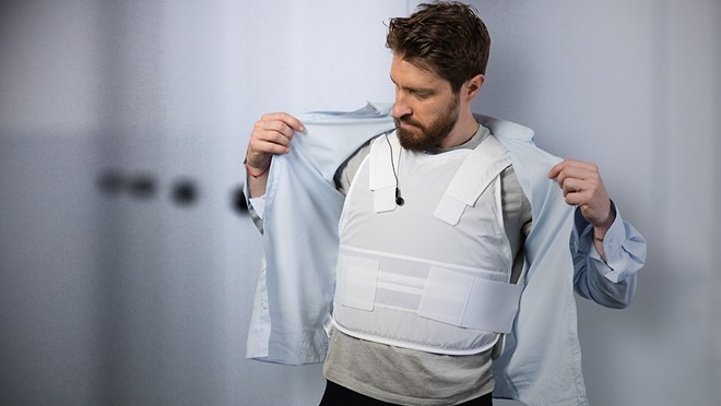 PPSS-Stab-Resistance-Vest-Covert-KR1-Dressing-Homepage