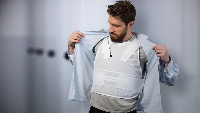 PPSS-Stab-Resistance-Vest-Covert-KR1-Dressing-Homepage