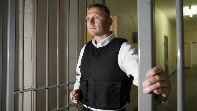PPSS-Stab-Resistant-Vest-Overt-KR1-Prison-Homepage