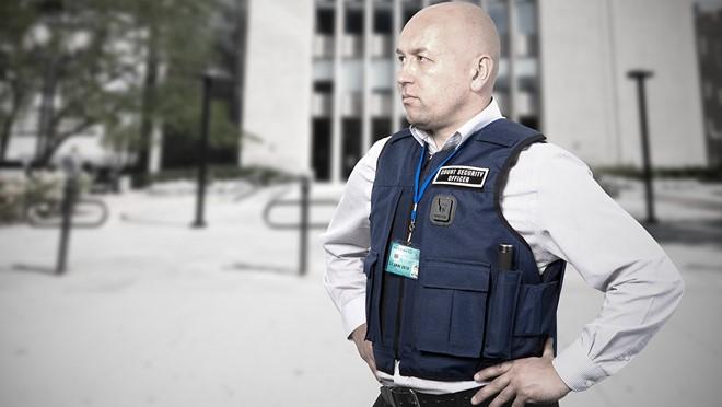 PPSS-Stab-Resistant-Vest-Overt-KR1-bespoke-Navy-Blue-Homepage