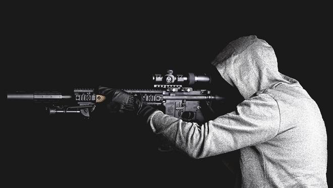 SlashPRO-Hoodie-Slash-Resistant-Clothing-Sniper-Homepage