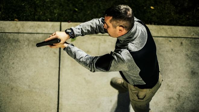 SlashPRO-UBAC-Shirt-Slash-Resistant-Clothing-Pistol-Homepage