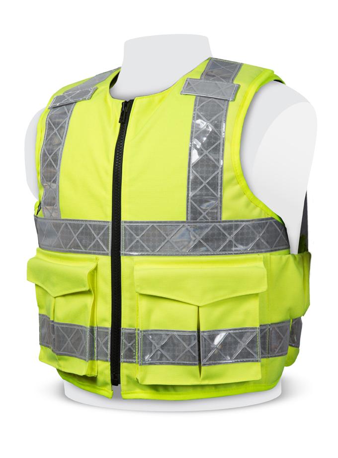 400108 - PPSS-Hi-Viz-Stab-Resistant-Vest low res