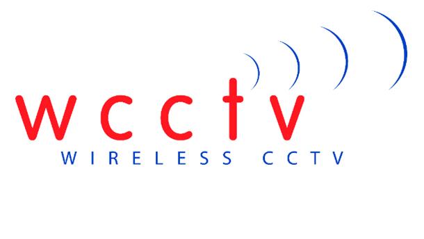 wcctv logo new
