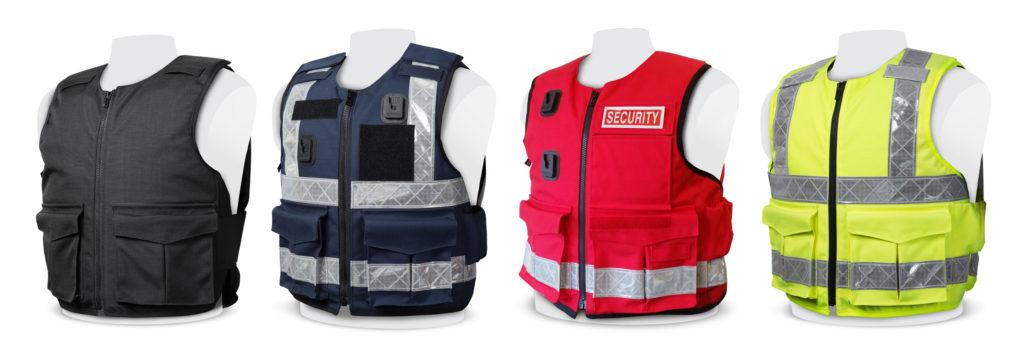 PPSS-Stab-Resistant-Vests-Bespoke-Design