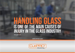 CutPRO-Cut-Resistant-Clothing