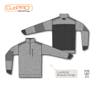 CutPRO-Cut-Resistant-Clothing-PPSS-Product-CP17-1A Grey