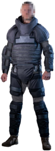 PPSS-Anti-Stab-Resistant-Riot-Suit