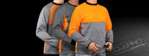 CutPRO Cut Resistant Clothing (1)
